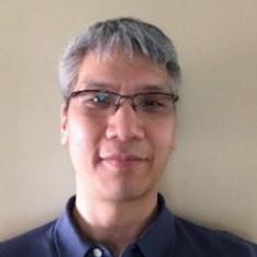 Dr. James Chau, MD, CCFP, FCFP