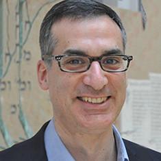 Dr. Sid Feldman, MD, CCFP, FCFP