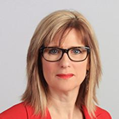 Valerie Scarfone, BA