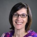 Lisa Sokoloff MS, CCC-SLP, Reg. CASLPO